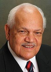 Delegate Jim Proctor (D)