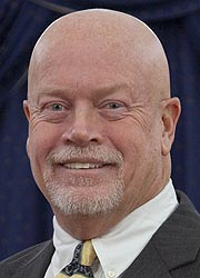 Del. Steven J. Arentz (R)