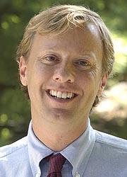 Sen. Jim Brochin (D)