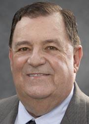Del. Norm Conway (D)