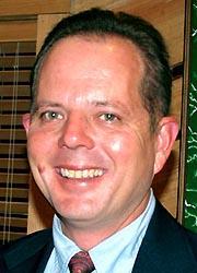 Del. Charles Otto (R)