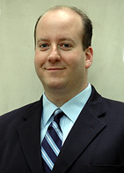 Councilman Jerry Walker (R)