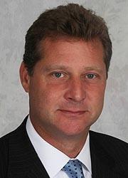 Del. Steve Schuh (R)