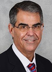 Senator Andrew Serafini (R)